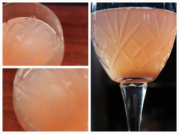 Rhubarb syrup 4_Fotor_Collage